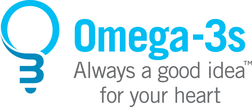 omega-3s always a good idea for your heart