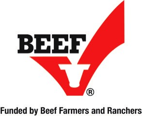The North American Meat Institute (NAMI), a contractor to the Beef Checkoff