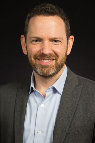 Jordan Tremblay, PhD