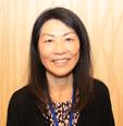 Leslie Wada