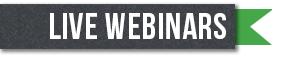 Live Free Webinars