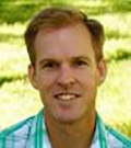 Kevin Miller, PhD
