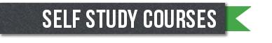 Free self-study courses